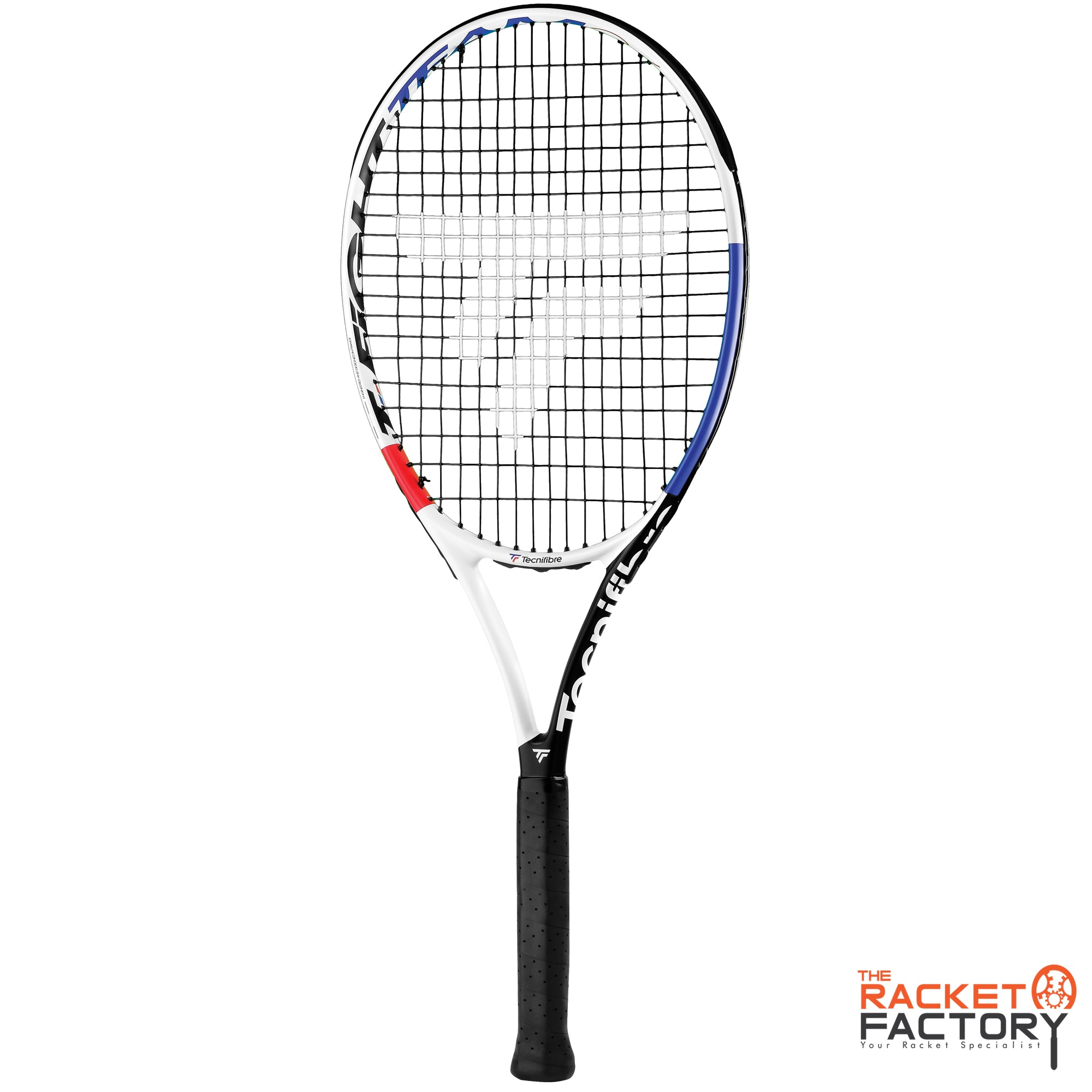 Tecnifibre T Fight Team 26 (Junior)
