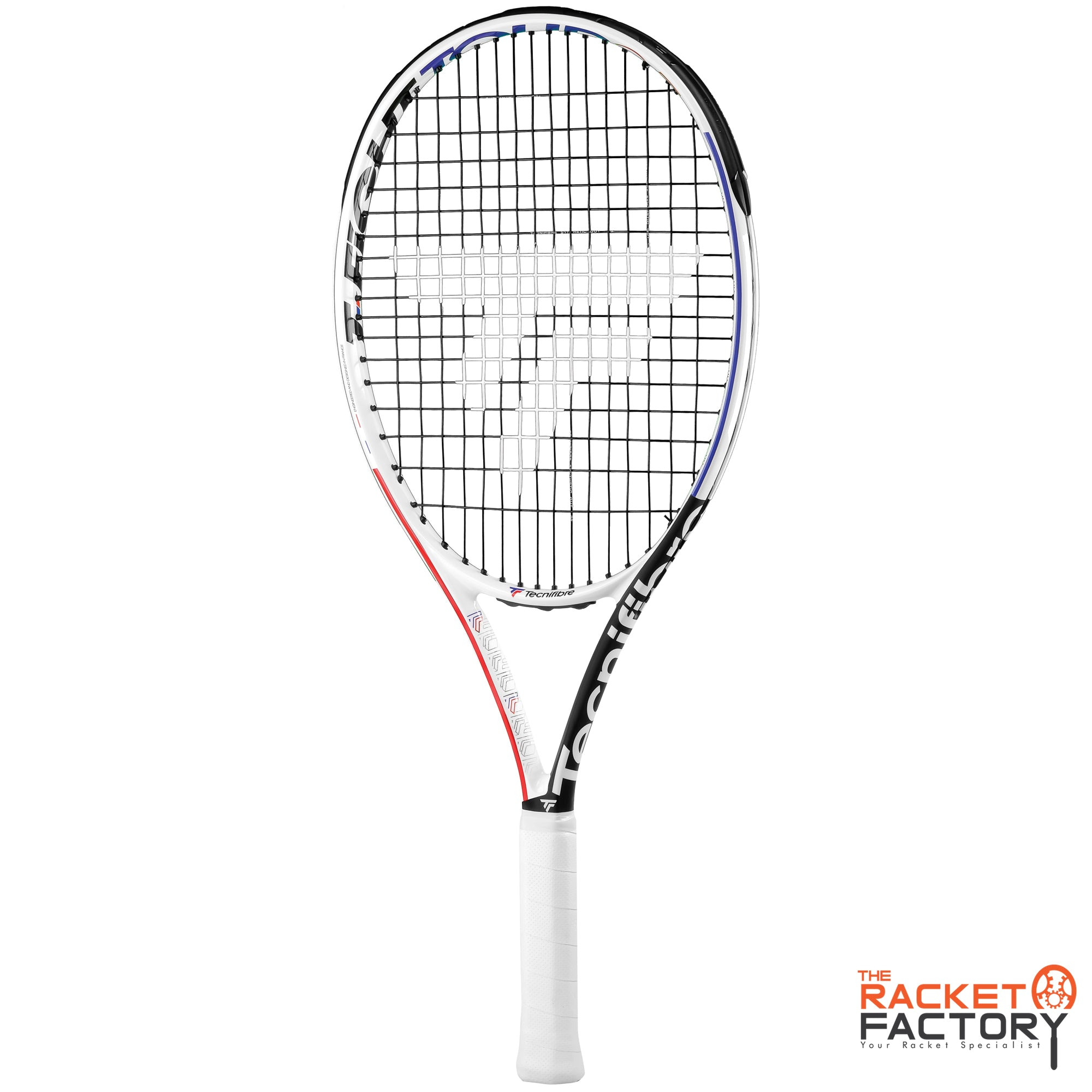 Tecnifibre ATP T Fight Tour 25 (Junior)