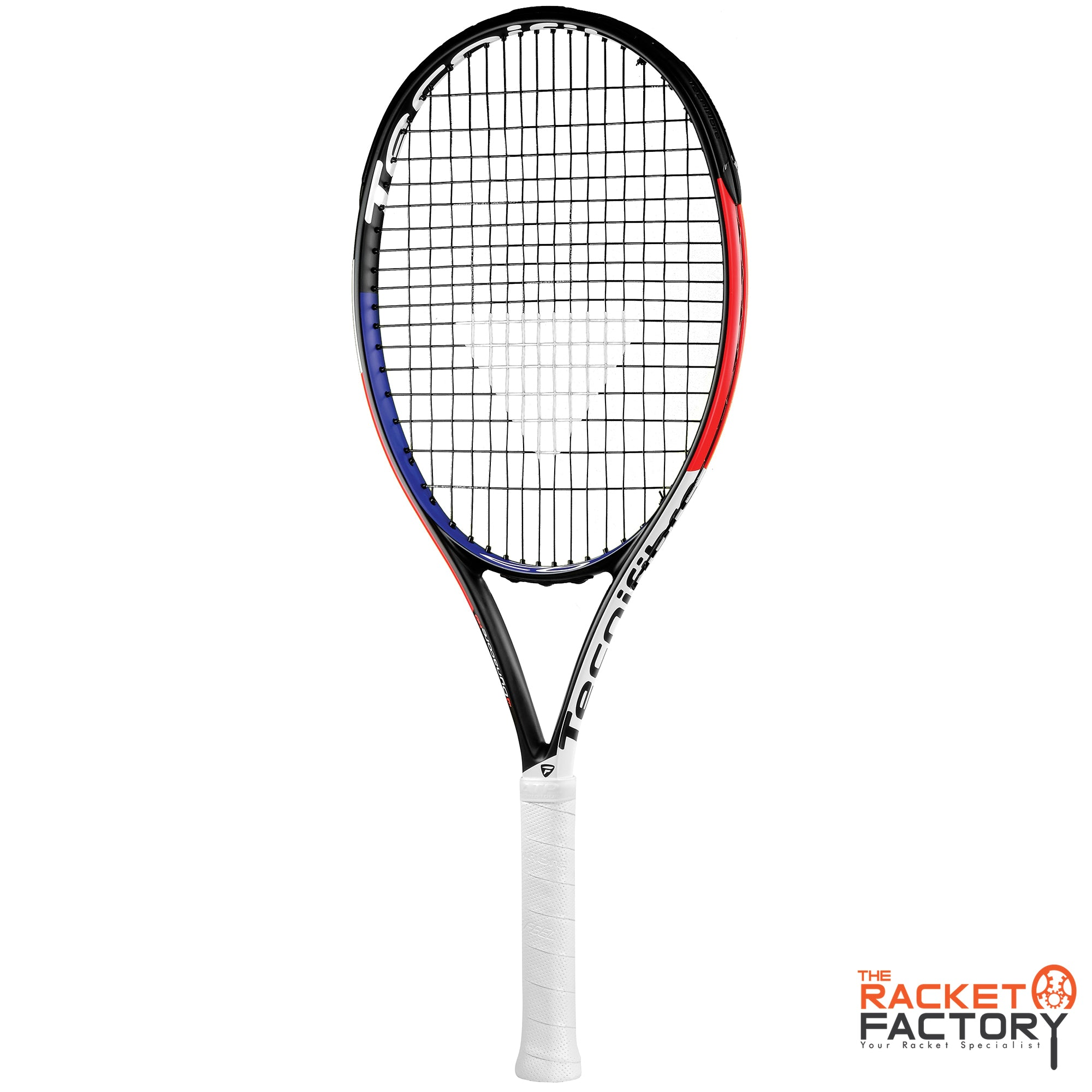 Tecnifibre T Fight XTC 26 (Junior)