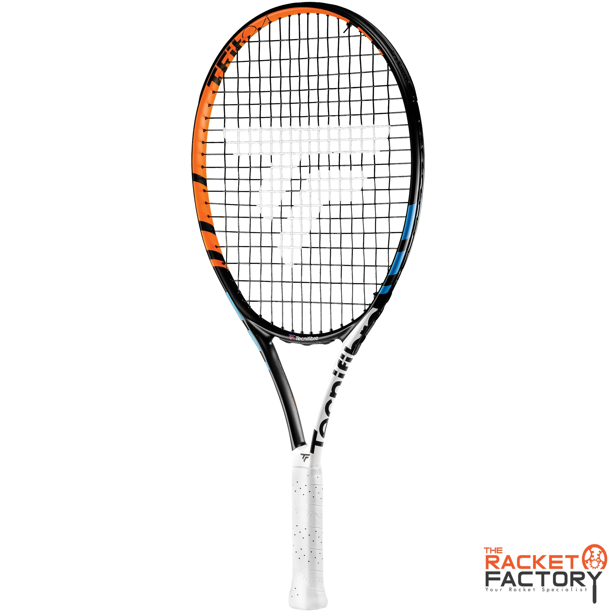 Tecnifibre T Fit 24 (Junior)