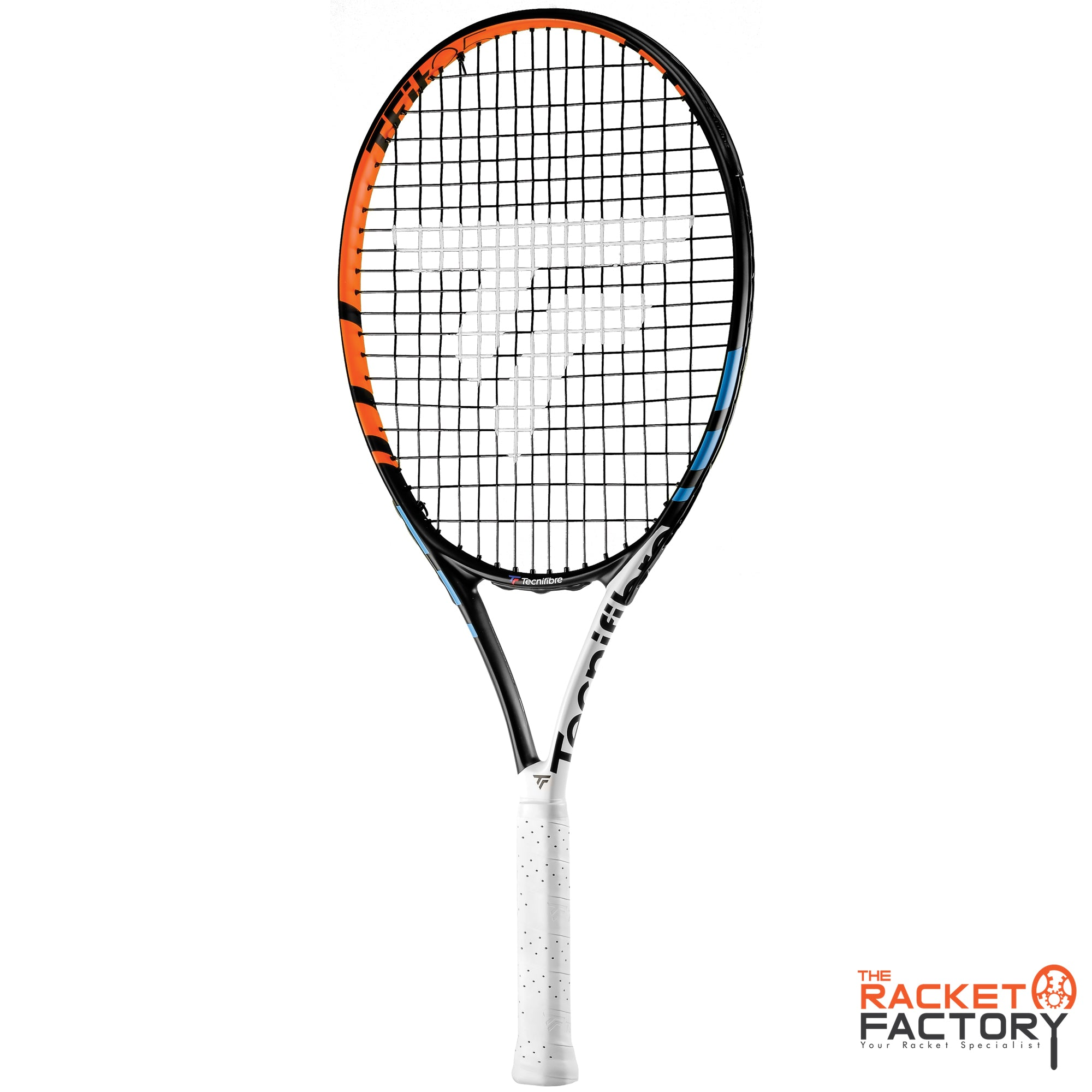 Tecnifibre T Fit 25 (Junior)