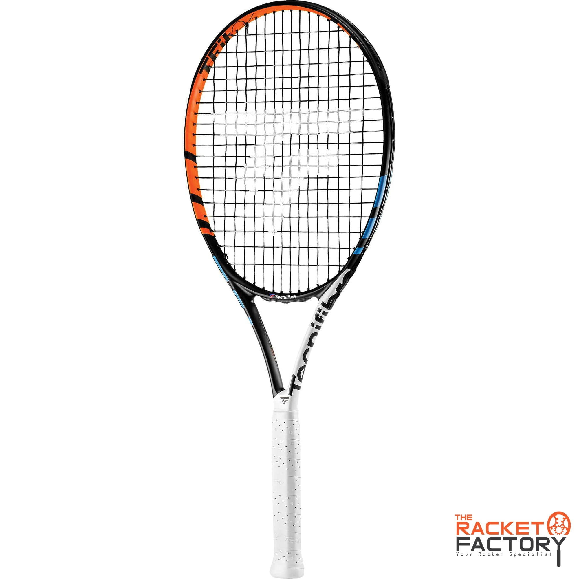 Tecnifibre T Fit 26 (Junior)