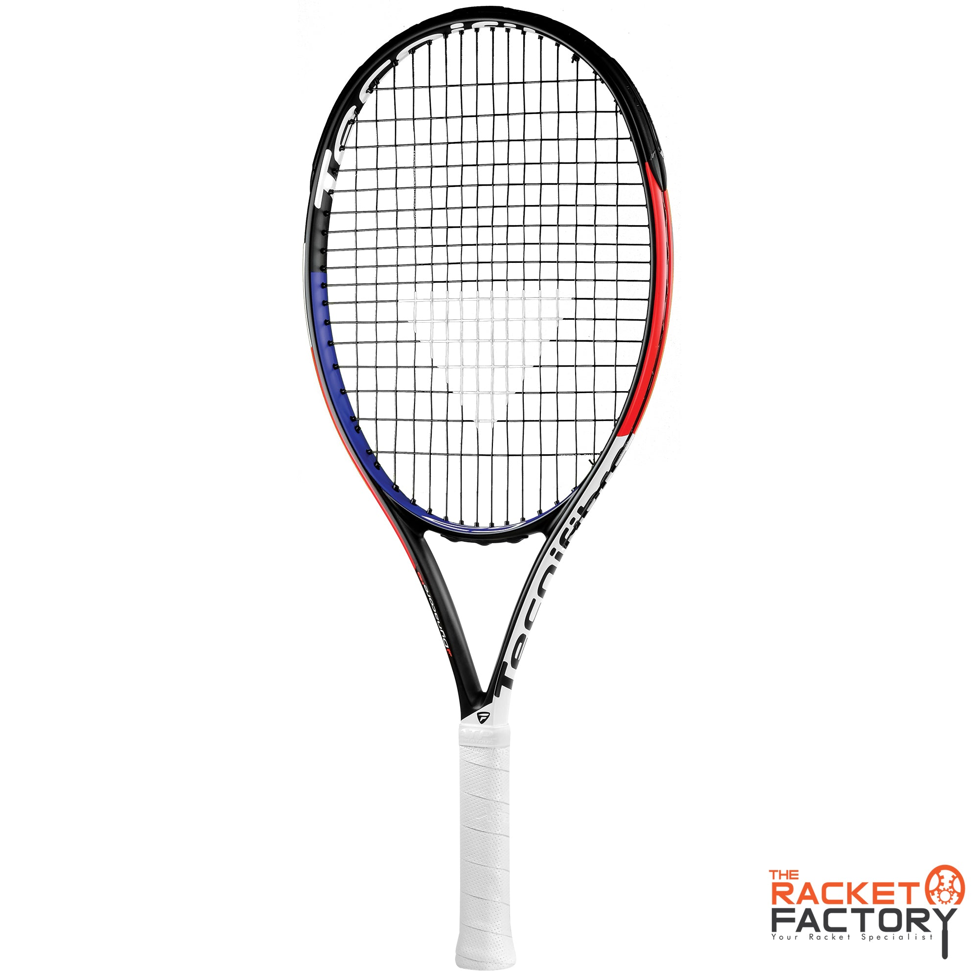 Tecnifibre ATP T Fight XTC 25 (Junior)