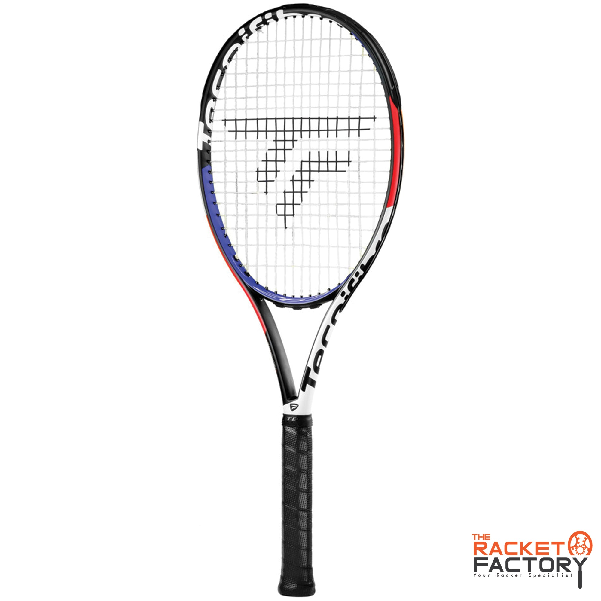 Tecnifibre ATP T Fight XTC (265g)