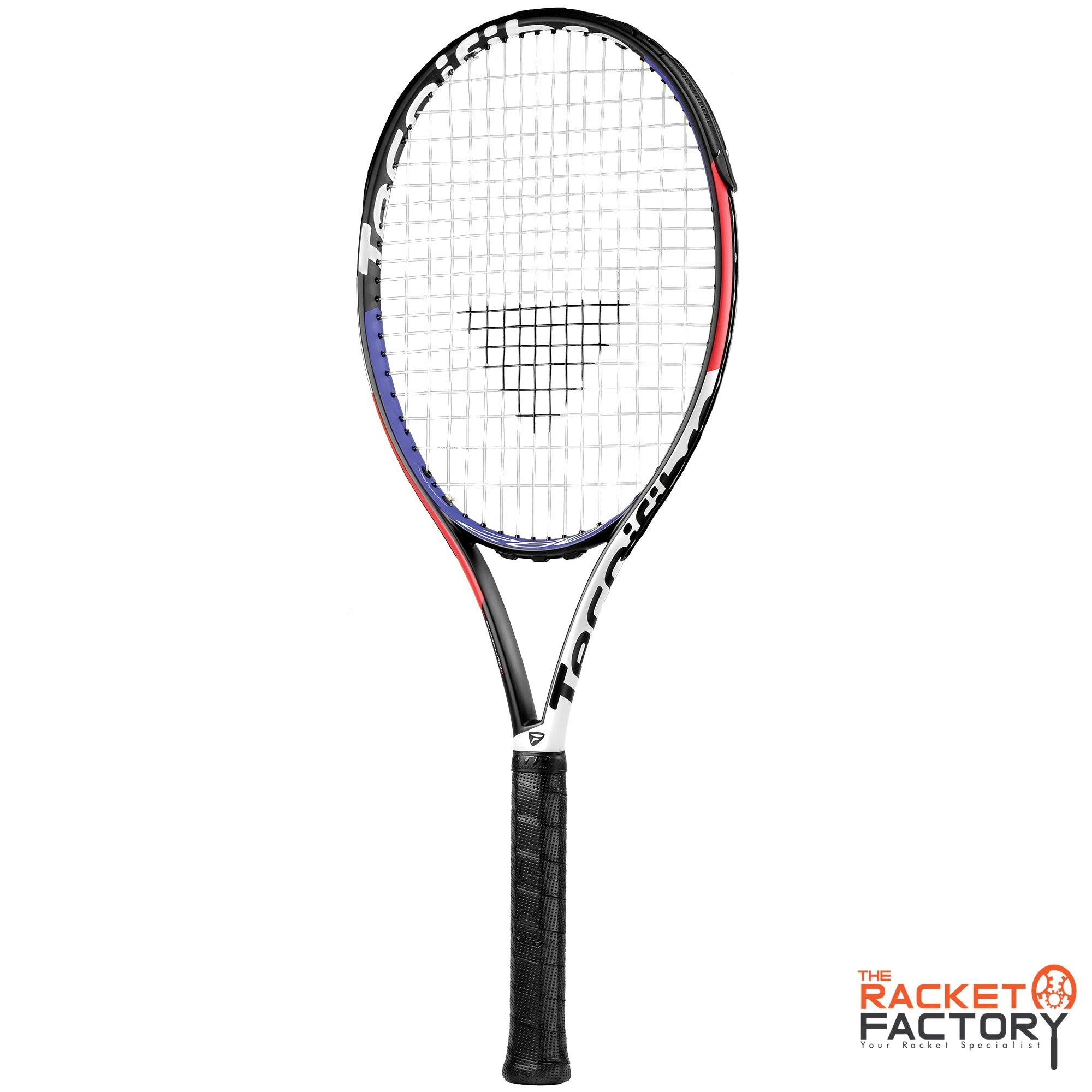 Tecnifibre ATP T Fight XTC (280g)