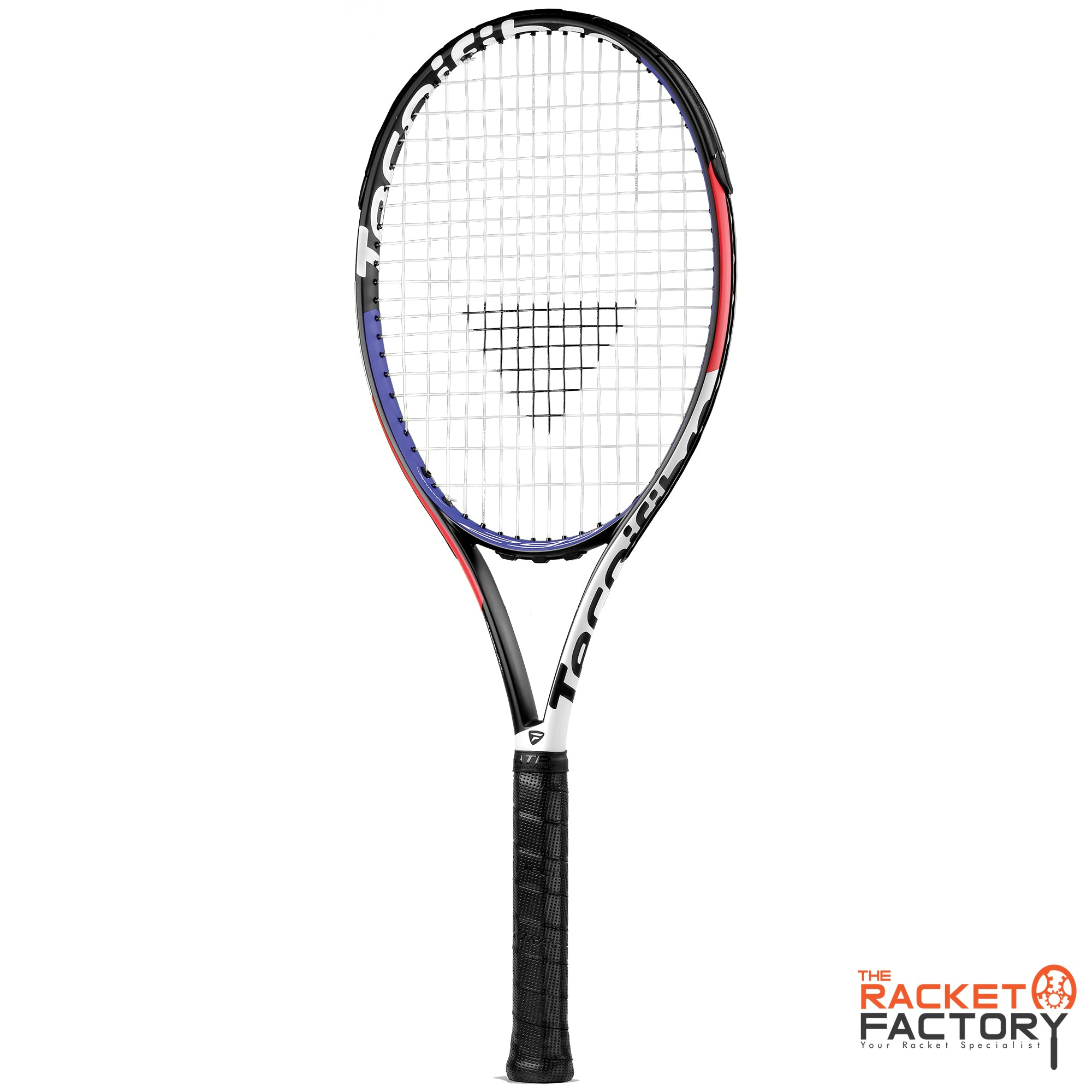 Tecnifibre ATP T Fight XTC (295g)