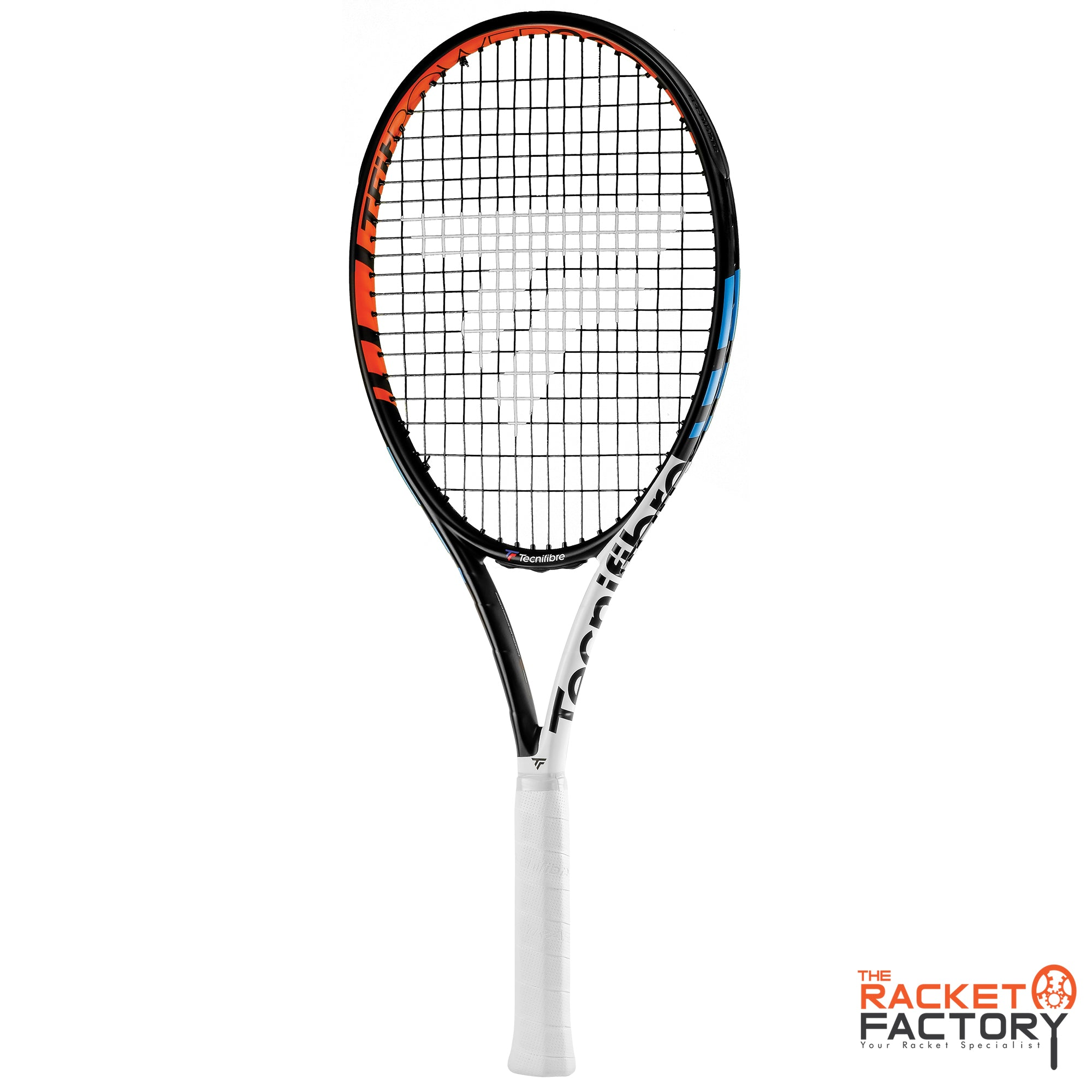 Tecnifibre T Fit Power (280g)