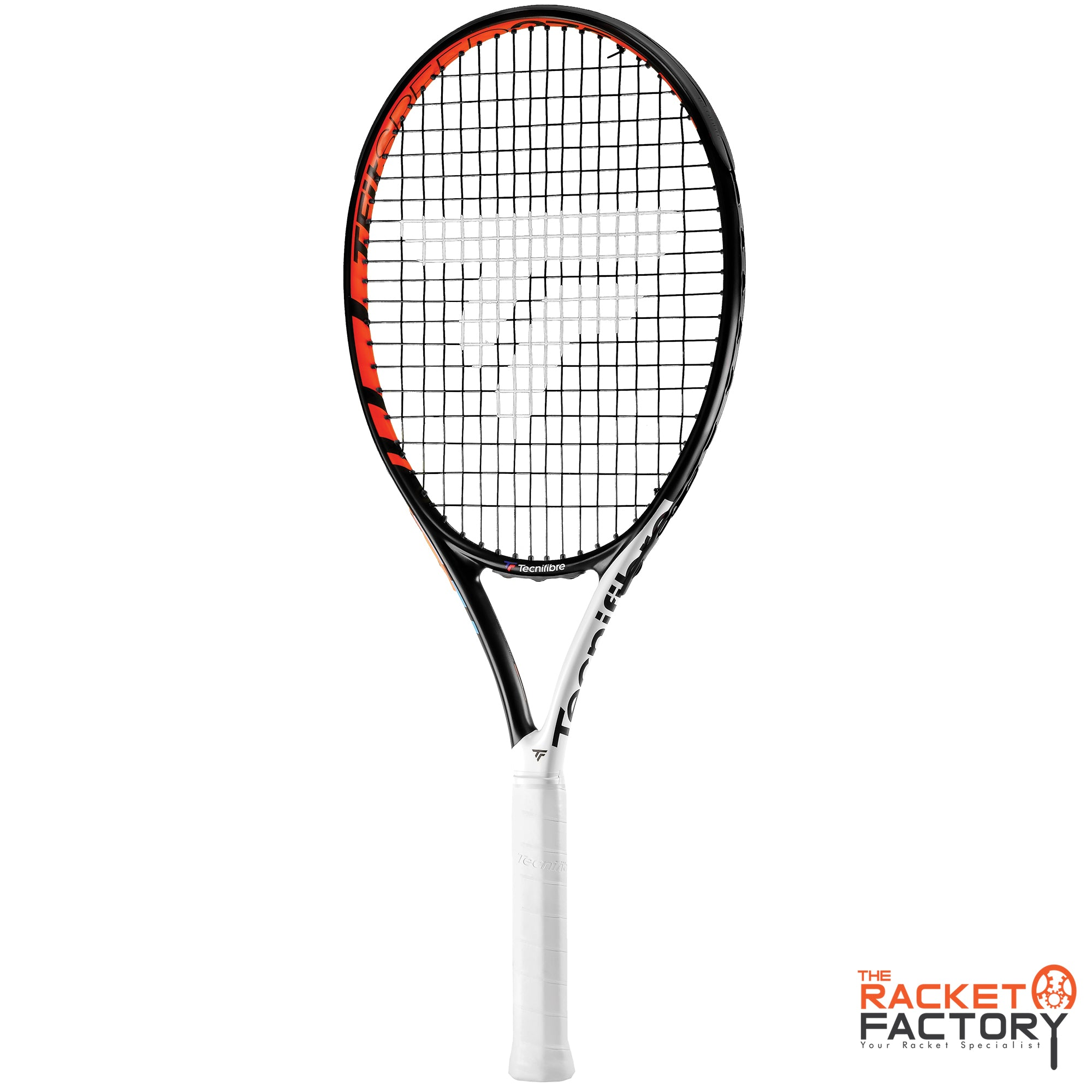 Tecnifibre T Fit Speed (275g)