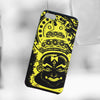 Designer Cool Ethnic Kathakali hard back cover / case for Iphone 6 plus - stuffpanda - 3