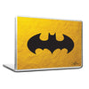 Cool Funky Abstract Batman shutter Laptop cover skin vinyl decals - stuffpanda - 1