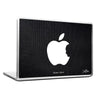 Cool Funky Apple Steve jobs face Laptop skin vinyl decals - stuffpanda - 1