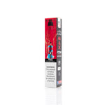 HYPPE Max Flow Disposable Device 2000 Puffs