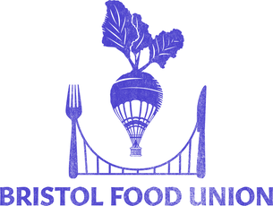 Bristol Food Union