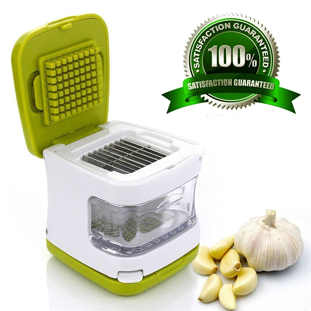 Garlic Cutter - shopix24