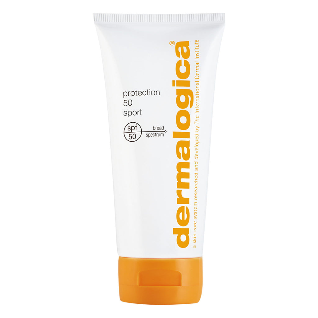 Protection 50 Sport SPF50 20