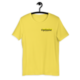 Optimist Collective Logo