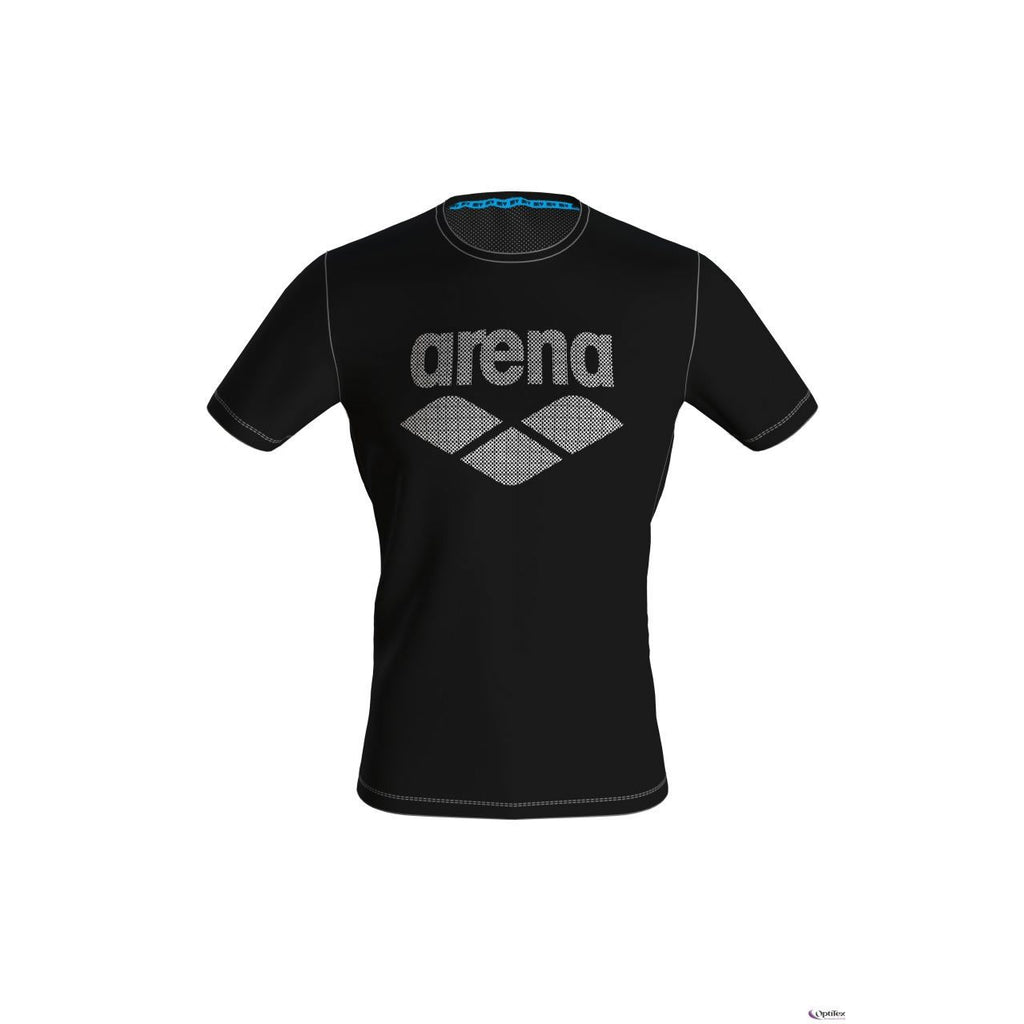 Arena Mens Gym Tee-Shirt