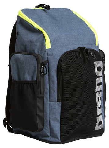 products/002436-703-TEAMBACKPACK45-002-FR-S.jpg