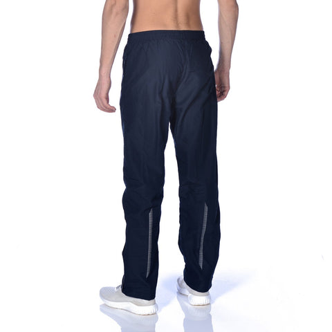 products/1D351-070-TL_WARM_UP_PANT-003-BL-O.jpg