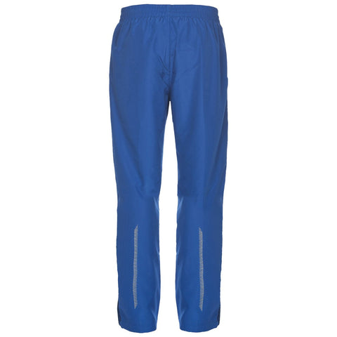 products/1D351-080-TL_WARM_UP_PANT-006-B-S-v2_460cd186-ff61-42b6-87c9-aab199fa6ba8.jpg