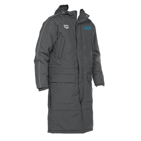 products/1D355-053-TL_TEAM_PARKA-002-FR-S2.jpg