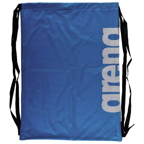 Arena Fast Mesh Bag Team Royal
