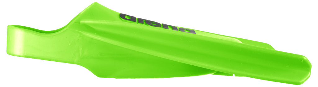 POWERFIN PRO ACID LIME