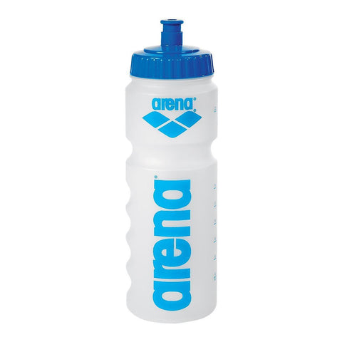 Arena Sports Water Bottle Blue