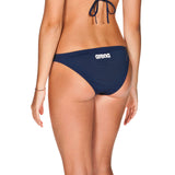 Arena Women's Solid Bottom Navy-White