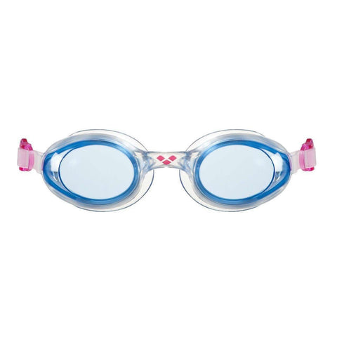 products/AA92362-19_Sprint_Blue_Clear_Pink_II_2000x2_3a1661ce-aed0-4e0b-942d-3027f1a24b58.jpg