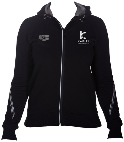 products/KapitiGymCoachBlackHoodiefront.png