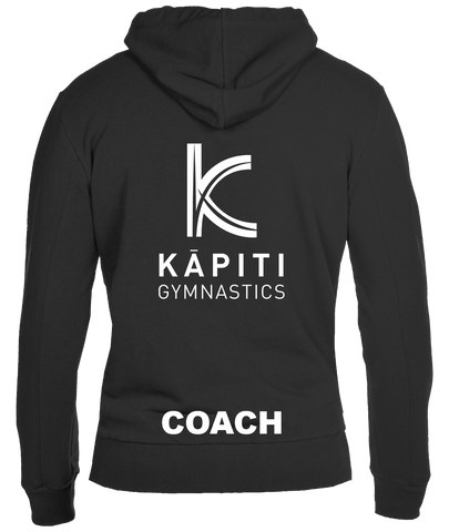 products/KapitiGymCoachBlackMHoodieBack.png