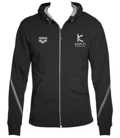 products/KapitiGymCoachMBlackHoodiefront.png