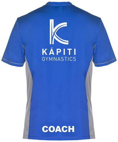 products/KapitiGymCoachPoloBack.png