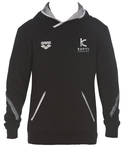 products/KapitiGymMembersBlackHoodiefront.png