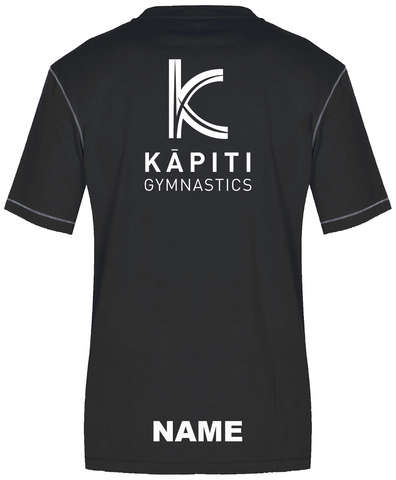 products/KapitiGymMembersBlackPoloback.png