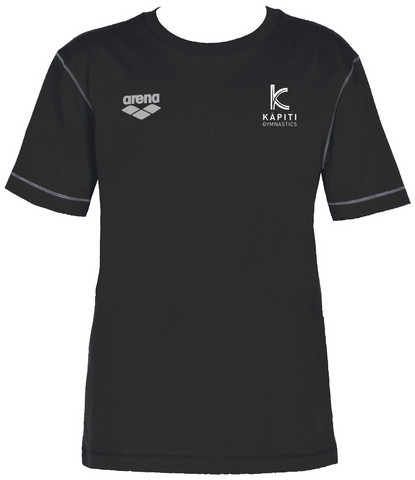 products/KapitiGymMembersBlackPolofront.png