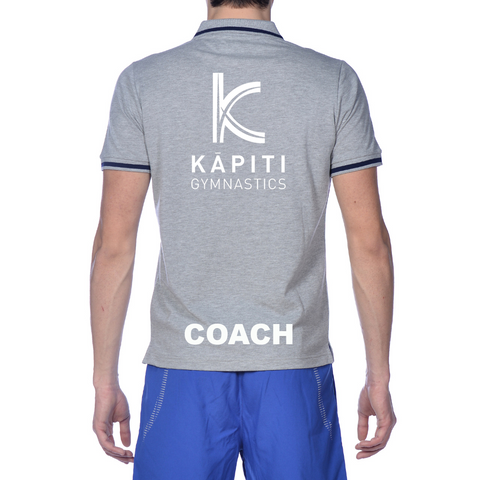 products/KapitiGymbackBluePolo.png
