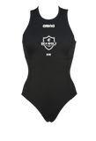 Sea Wolf Waterpolo One Piece