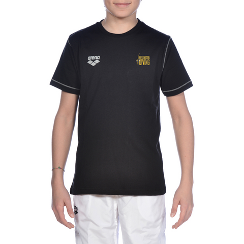 products/WGTNDiveJuniorTechTee.png
