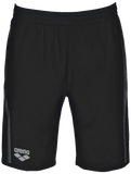 HPK Senior Bermuda Short