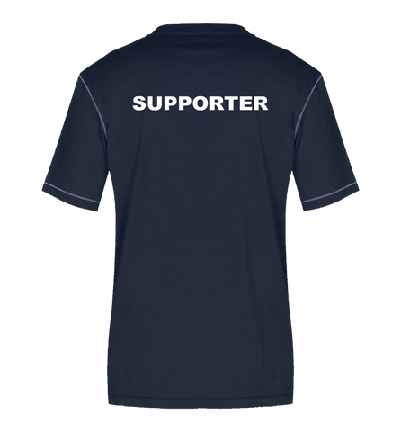products/supportersjacket.png