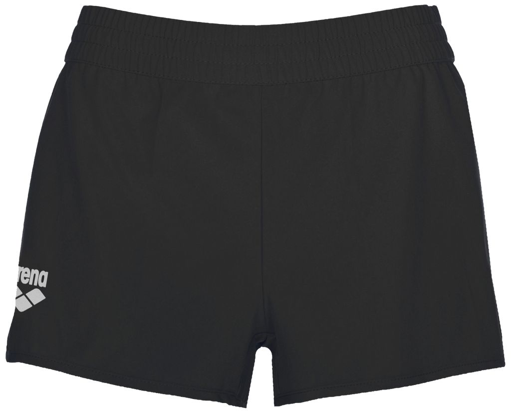HPK Arena Woman's TL Short