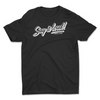 Say It Loud Shirt