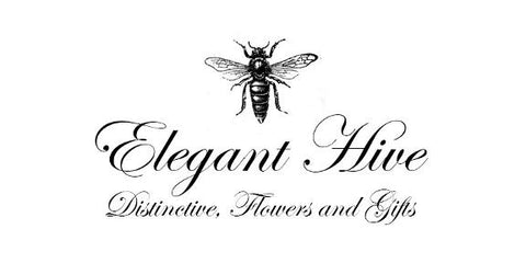 High Street Soap Specialty Soaps and The Elegant Hive
