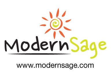 Modern Sage and High Street Soap