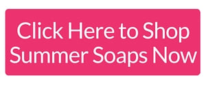 High Street Soap Specialty Soaps Shop Summer Soaps Now