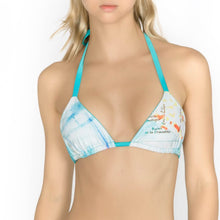 Load image into Gallery viewer, Vatt String Bikini in Cannes