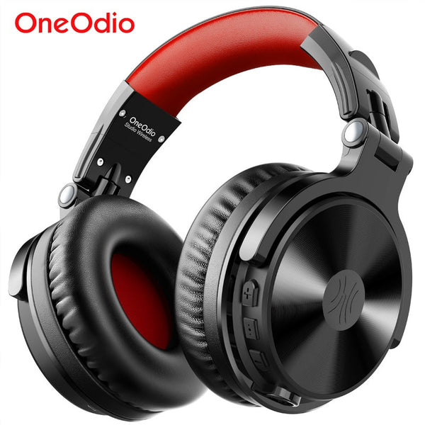 Headset Gamer Bluetooth Oneodio