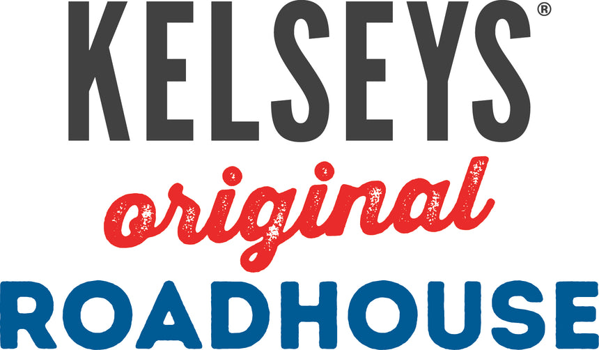 Kelsey's Original Roadhouse (L4M 5A2) - Gift Card